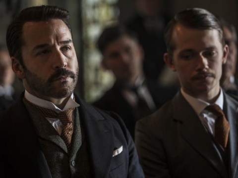 Mr Selfridge series 3 episode 3: Six things we learned from the latest instalment
