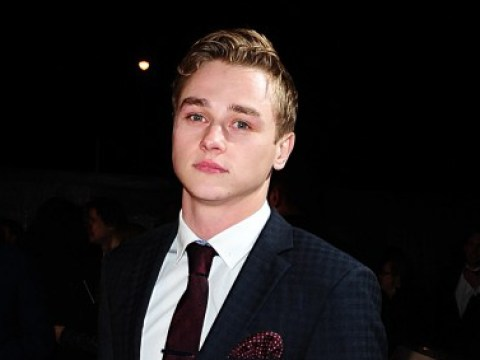 EastEnders star Ben Hardy 'lands significant role in X Men: Apocalypse' after Peter Beale exit