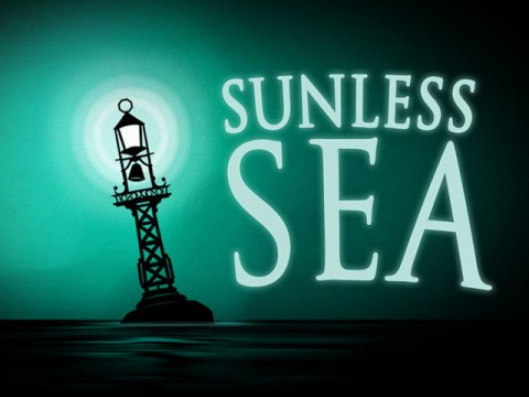 Sunless Sea review – black seas of infinity