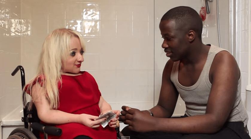 Hot guys op dating sites Dating evenementen voor meer dan 40 in Londen