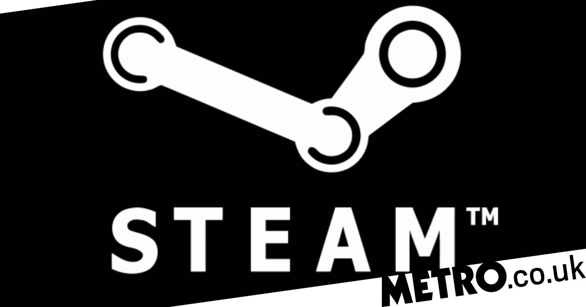Steam Takes Step To Reduce Online Bandwidth During Coronavirus Crisis Metro News