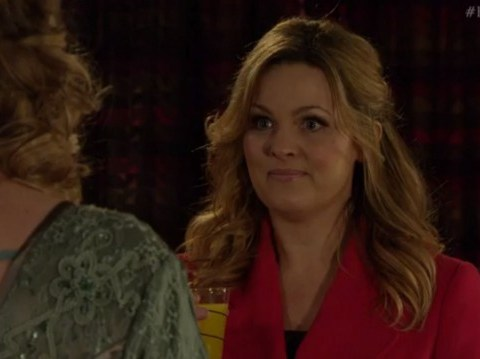 EastEnders live episode 2015: The gaffes they'll be hoping to avoid this time around