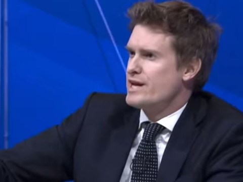 Labour MP Tristram Hunt blasted on social media after 'questioning teaching from nuns'