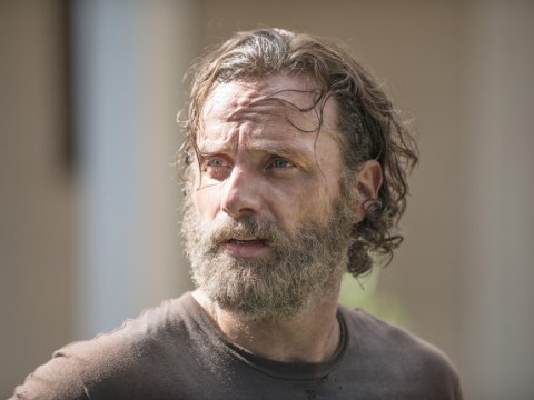 The Walking Dead season 5, episode 9: 8 unanswered questions from What Happened And What's Going On