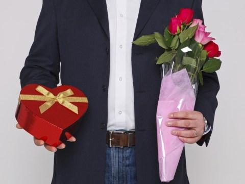 Yes, I'm judging you for celebrating Valentine's Day – here's why