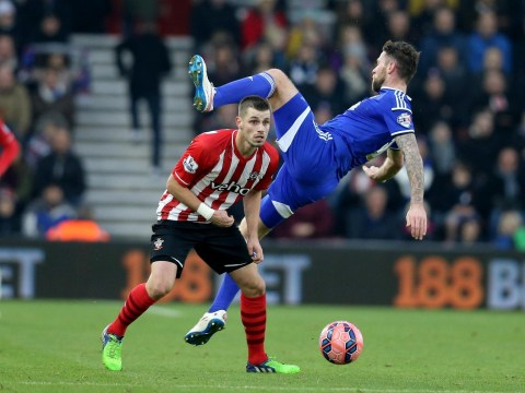 Southampton ready to offer Arsenal and Tottenham transfer target Morgan Schneiderlin bumper new contract