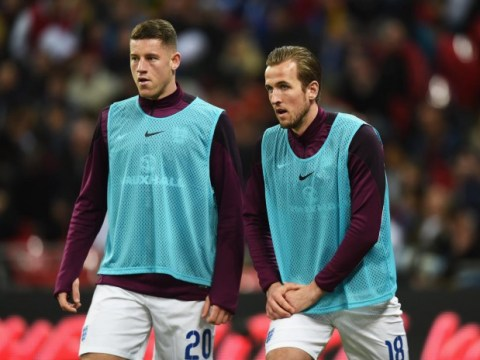 Why Gary Lineker is wrong about Everton's Ross Barkley