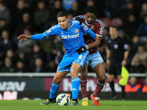 Sunderland's derby clash with Newcastle set to make or break Black Cats' season
