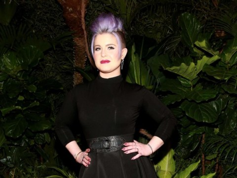 Khloe Kardashian tipped to replace Kelly Osbourne on Fashion Police as Sharon backs daughter's decision to quit
