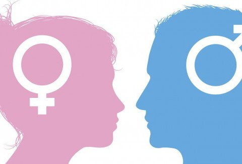 I'm not afraid to call myself a feminist, and neither should you be