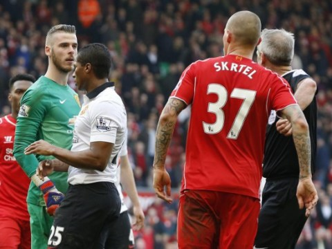 Why the FA would be out of order to ban Liverpool's Martin Skrtel