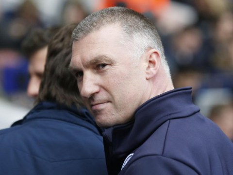 Is Leicester City's Nigel Pearson the new Jose Mourinho?