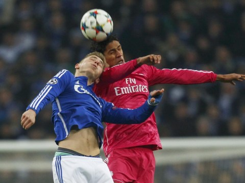 Chelsea handed boost in Raphael Varane transfer chase as Real Madrid offer Pepe new deal