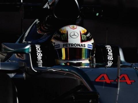 Formula One is back! Three big questions ahead of the 2015 Australian Grand Prix