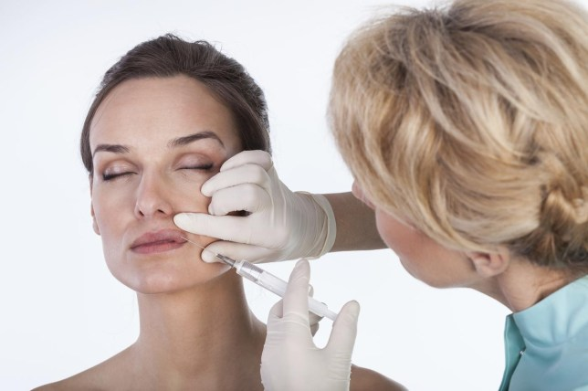 10 things only women with Botox know | Metro News