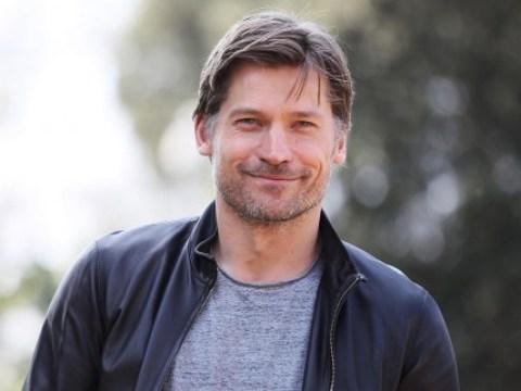 EXCLUSIVE: Game of Thrones star Nikolaj Coster-Waldau predicts how Jaime Lannister dies