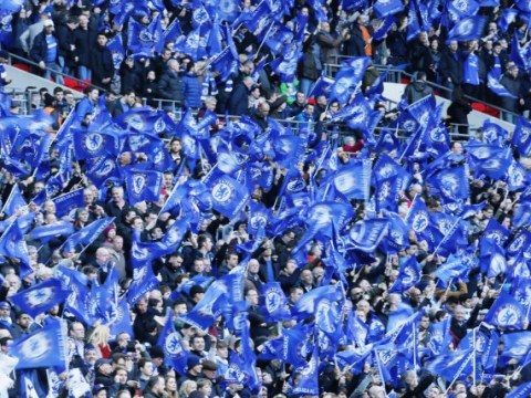 Chelsea fans rated second-worst in London according to YouGov poll