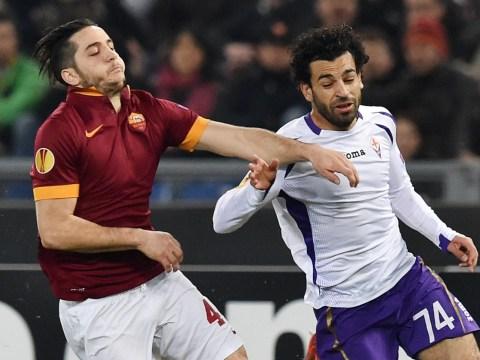 Wolfsburg keen on transfer for Chelsea's Mohamed Salah if Kevin De Bruyne departs club
