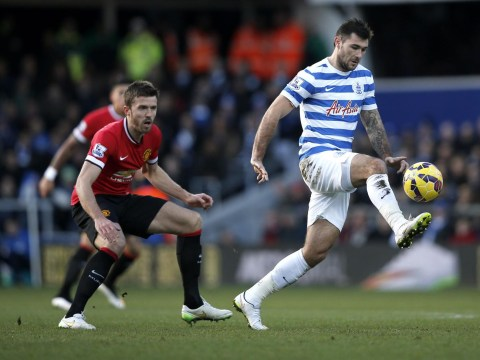 Liverpool and Tottenham target Charlie Austin could quit QPR in summer transfer window, admits Les Ferdinand