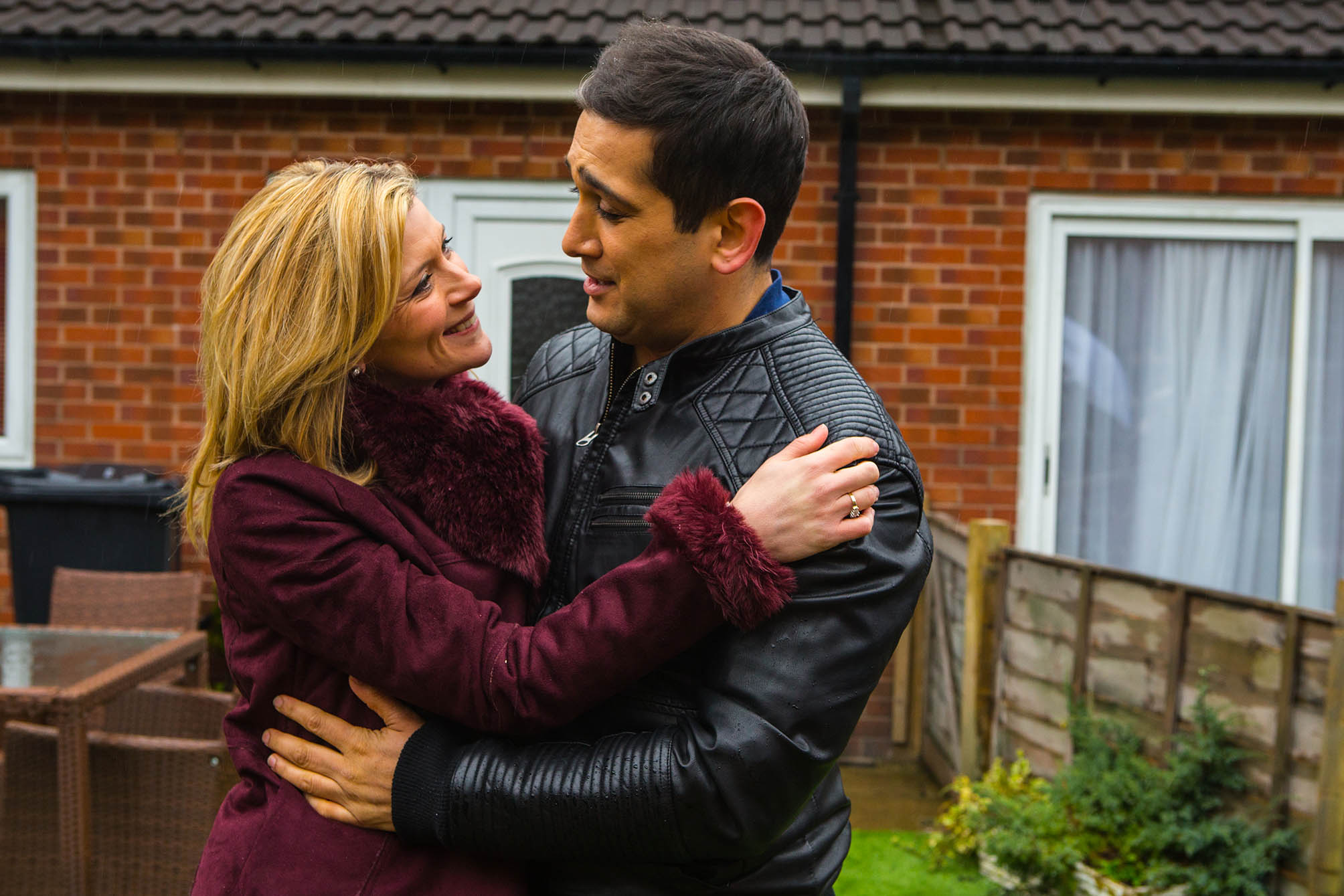 Coronation Street spoilers: Jimi Mistry quits the cobbles – but will Kal Nazir be killed off?