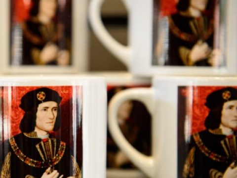 Everything you need to know about Richard III's reburial