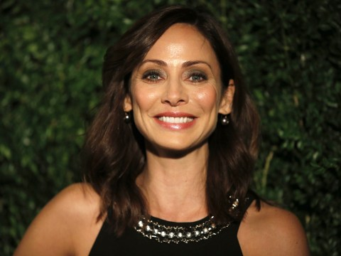 Natalie Imbruglia sets the record straight on those Harry Styles 'fling' rumours