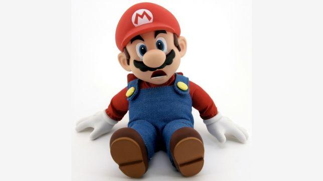 Welp, Nintendo had a good run...