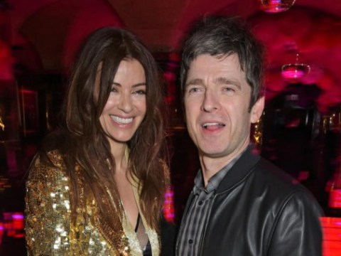 Noel Gallagher: 'I lost millions, don't tell my wife'