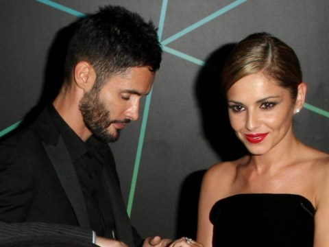You'll be surprised to hear what Jean-Bernard Fernandez-Versini has said about Cheryl