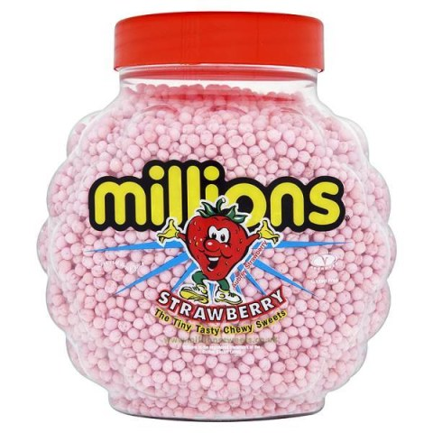 23 retro sweets we all got excited for in the 90s | Metro News