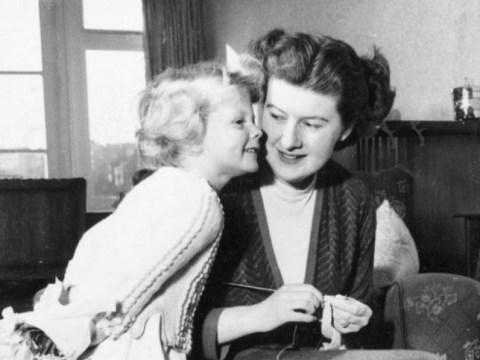 15 ways your mum saves your life