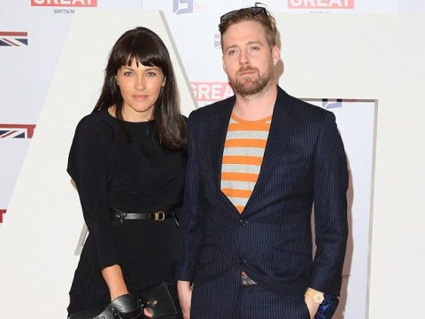 'I can't have it both ways': The Voice's Ricky Wilson splits from girlfriend due to pressures of fame