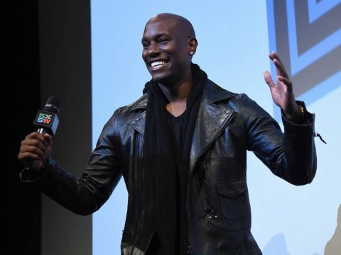 What is Tyrese Gibson's net worth following the disputed Will Smith money-lending story