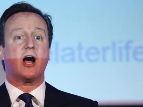 Cassetteboy's political rap kickstarts the election campaign