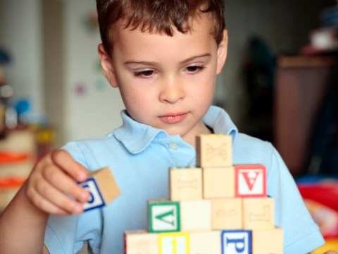 World Autism Awareness Day 2015: 12 things you only know if your child has autism