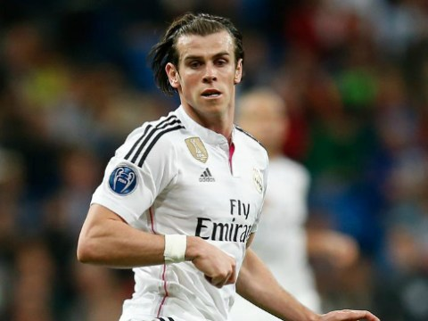 Chelsea 'want to sign Gareth Bale, they cash to make transfer happen'