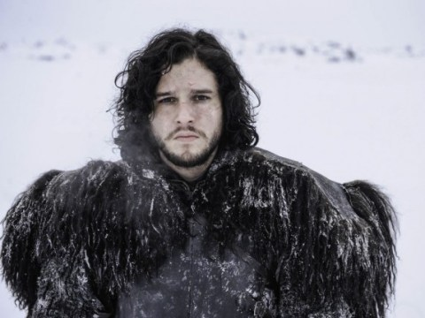 Wild new Game Of Thrones fan theory about Jon Snow actually makes perfect sense