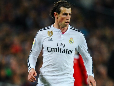 Chelsea 'to seal Gareth Bale transfer by paying £75m Real Madrid release clause'