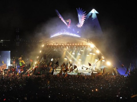 Yes, you can still get tickets to Glastonbury 2015 – and have your bell boy carry them