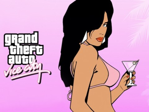 Games Inbox: GTA: Vice City anniversary, Luigi's Mansion 1 vs. Luigi's Mansion 2, and The Outer Worlds DLC