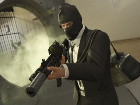 GTA 6 would continue alongside GTA 5 hints Take-Two boss
