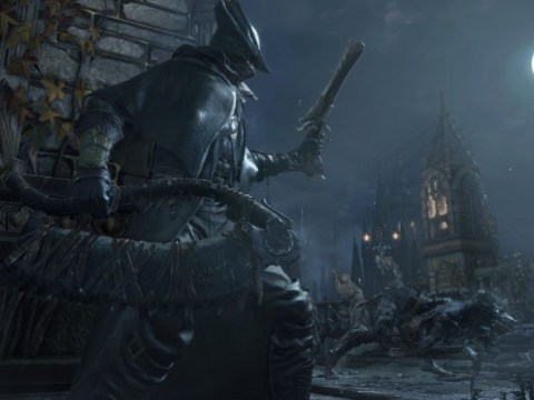 Games Inbox: Bloodborne game of the generation, TimeSplitters remake, and Yoku's Island Express love