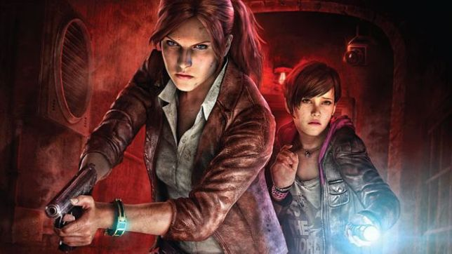 Games Inbox: What is the best Resident Evil multiplayer game