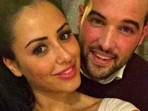 Ricky Rayment and Marnie Simpson 'ENGAGED' after six months – and 5 other reality couples who went the distance