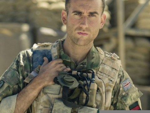 Reminder: Harry Potter's Neville Longbottom is seriously hot now (as Emma Watson will testify!)