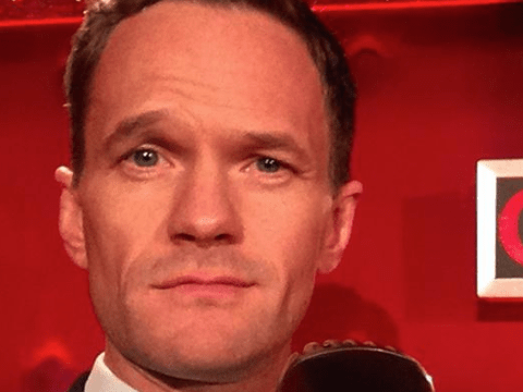 Everyone is loving Neil Patrick Harris and S Club 7 on Ant and Dec's Saturday Night Takeaway