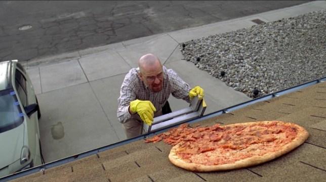 Call A Pizza Bad Aibling