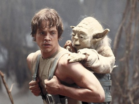 13 reasons Star Wars Episode V: The Empire Strikes Back is the greatest film ever made