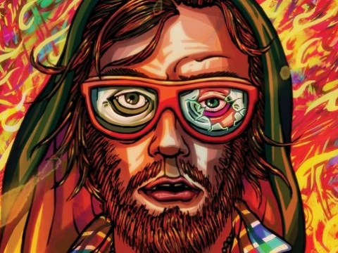 Hotline Miami 2: Wrong Number review – out of order