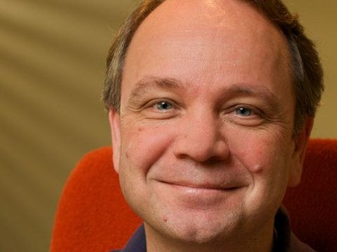 Sid Meier interview – a lifelong strategy: from Pirates to Starships